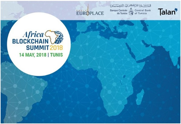 Africa Blockchain Summit 2018